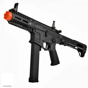 AIRSOFT RIFLE  ARP9 6MM