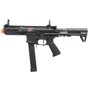 AIRSOFT RIFLE AEG G&G ARP9 6MM