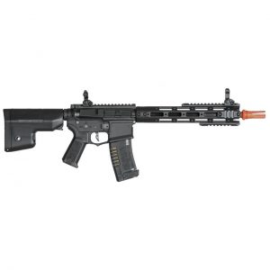 AIRSOFT RIFLE M4 ARES AMOEBA AM 009 6MM