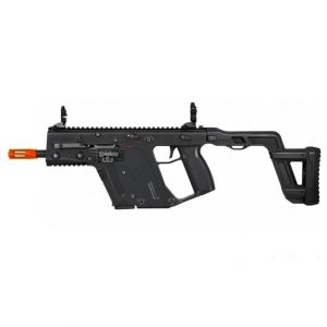 AIRSOFT RIFLE KRYTAC KRISS VECTOR GEN II 6MM
