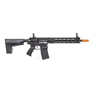AIRSOFT RIFRE AEG CLASSIC ARMY NEMESIS LS12 CA121M 6MM