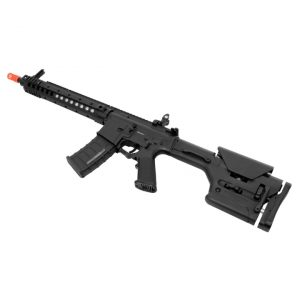 AIRSOFT RIFLE AEG A&K M4 DMR A143100 6MM
